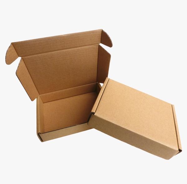 抚顺飞机盒